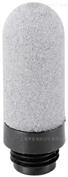 TVG006消音器德国宝德BURKERT消音器原装正品