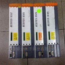 贝加莱驱动板控制器变频器驱动维修