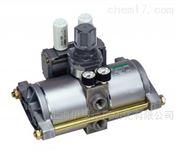 ABP空气增压器日本喜开理CKD增压器原装正品