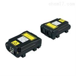 日本北阳光数据传输设备串行EWF-0/1E E-01