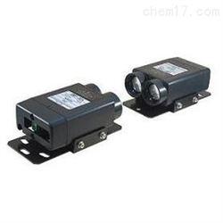 日本北阳光数据传输设备串行BWF-3E / 4E-CE