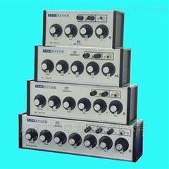 ZX90~99型直流电阻箱价格/报价