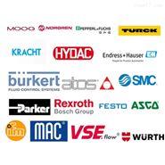 德国原装EGE传感器KA-L120-GPP授权供应商