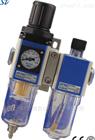 GL系列台湾亚德客AIRTAC-GL系列气源处理元件