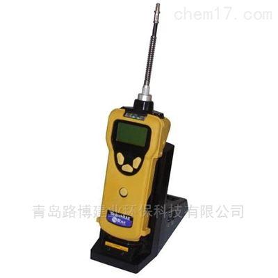 PGM-1600SearchRAE 三合一可燃气/毒气检测仪代理