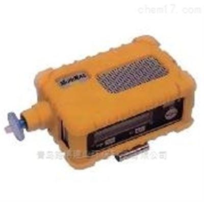 PGM-54美国华瑞PGM-54 MultiRAE IR五合一检测仪