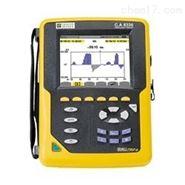C.A 8336三相电能质量分析仪