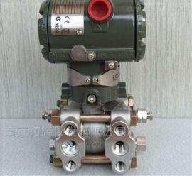 EJX510A厂家直销EJX510A压力变送器哪里买
