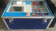 GY4001承试互感器特性综合测试仪销量优先