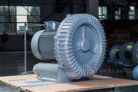 RB-033 2.2KW全风环形鼓风机