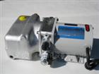 美国伊顿EATON液压动力站原装正品