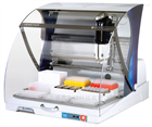 吉尔森 PIPETMAX®全自动液样处理系统