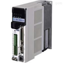 日本松下电机 伺服驱动器HA-800A系列