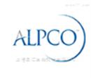 ALPCO 抗体试剂销售代理 区域总代