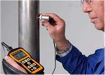 DM5E系列壁厚测量仪DM5E超声波测厚仪-美国GE原装