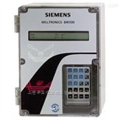 BW500西门子SIEMENS称重电子设备单表式积分仪
