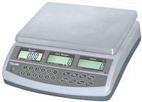 ZF-QHC可打印数量的电子秤