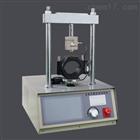 沥青混合料稳定度测定仪