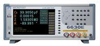 MICROTEST益和6365 LCR元器件测试器精密型
