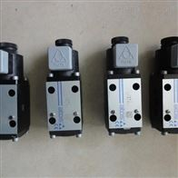 ATOS电磁阀薄利多销DHI-0631/2/P