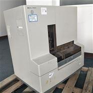ABI 3130基因测序仪