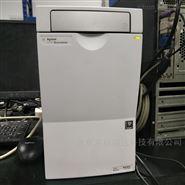 二手安捷伦Agilent 2100生物分析仪
