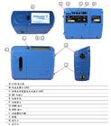 Gilibrator-3干式流量校准器(顺丰包邮)
