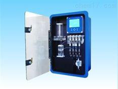 磷酸根监测仪   *