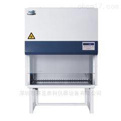 HR40-IIB2广东深圳生物安全柜  HR40-IIB2全排