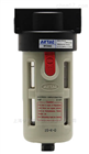 AF、BF系列台湾亚德客AIRTAC调压过滤油水分离器正品