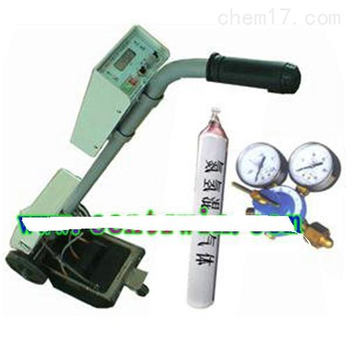手推式漏水检测仪