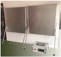 CRY-2北京JGJ132-2007墙体传热系数检测仪厂家
