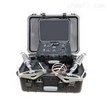 PJZS-506电缆扎伤器