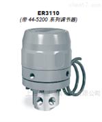 ER3100美国泰斯康TESCOM压力传感器原装正品