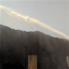 煤矿抑尘剂 现货供应 稳定可靠