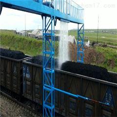 防风抑尘剂 取材环保 性能优越