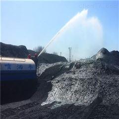 矿用抑尘剂 性价比高 性能优越