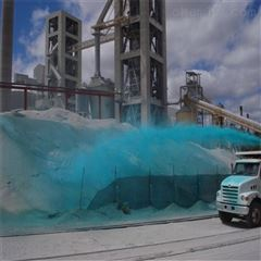结壳抑尘剂 货源充足 质量上乘
