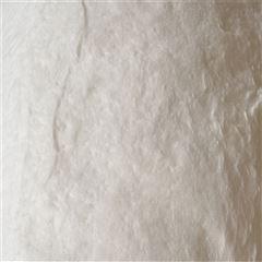 防沙抑尘剂 现货供应 品质保证