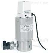 ER1226美国泰斯康TESCOM压力传感器原装正品