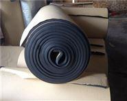 橡塑海绵板厂家 厂家含税价