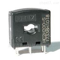 HC2H250-S CLIPS瑞士LEM莱姆代理HC2H250-S CLIPS莱姆传感器