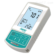 便携式PH/ORP测量仪