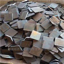 法兰盘异形法兰毛坯冲压钢板异形件