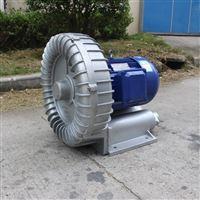 工业设备专用防爆鼓风机