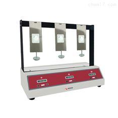 胶布胶带粘力测试仪CZY-3Y药典持粘性测定仪