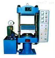 K-PLH橡胶平板硫化机生产厂家直卖