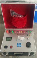 上海供应单相继保测试仪系统