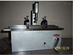 SH-350B型电动式标距划线机