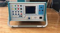 GY5002承装微机继保测试仪综保仪